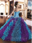 images/v/20130130/marys-quinceanera-dresses-style-s13-4q852-0.jpg