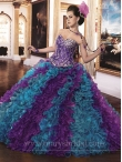 images/v/20130130/marys-quinceanera-dresses-style-s13-4q852-2.jpg