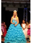 images/v/20130327/a-line-straps-blue-beading-little-girl-pageant-dress-0.jpg