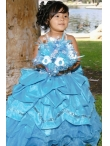 images/v/20130327/beading-blue-halter-little-girl-dress-0.jpg