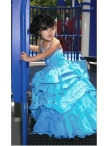 images/v/20130327/beading-blue-halter-little-girl-dress-1.jpg