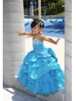 images/v/20130327/beading-blue-halter-little-girl-dress-3.jpg