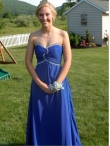 images/v/20130327/beading-empire-blue-sweetheart-prom-dress-0.jpg