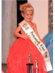 images/v/20130327/beading-halter-watermelon-long-little-girl-pageant-dress-2.jpg