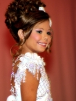 images/v/20130327/beautiful-scoop-white-short-beading-little-girl-pageant-dress-0.jpg