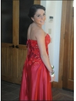 images/v/20130327/beautiful-sweetheart-red-prom-dress-0.jpg
