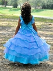 images/v/20130327/blue-beading-v-neck-little-girl-pageant-dress-0.jpg