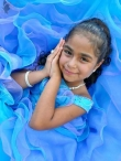 images/v/20130327/blue-beading-v-neck-little-girl-pageant-dress-1.jpg