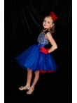 images/v/20130327/cute-beading-straps-organza-little-girl-pageant-dress-0.jpg
