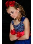 images/v/20130327/cute-beading-straps-organza-little-girl-pageant-dress-1.jpg