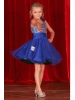 images/v/20130327/cute-beading-straps-organza-little-girl-pageant-dress-2.jpg