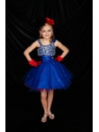 images/v/20130327/cute-beading-straps-organza-little-girl-pageant-dress-3.jpg