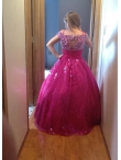 images/v/20130327/cute-hot-pink-beading-little-girl-pageant-dress-0.jpg