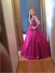 images/v/20130327/cute-hot-pink-beading-little-girl-pageant-dress-1.jpg