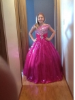 images/v/20130327/cute-hot-pink-beading-little-girl-pageant-dress-2.jpg