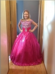 images/v/20130327/cute-hot-pink-beading-little-girl-pageant-dress-3.jpg