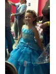 images/v/20130327/fashion-blue-beading-ruffled-layers-little-girl-pageant-dress-0.jpg
