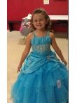 images/v/20130327/fashion-blue-beading-ruffled-layers-little-girl-pageant-dress-1.jpg