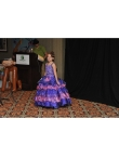 images/v/20130327/fashion-straps-beading-ruffled-layers-little-girl-pageant-dress-0.jpg