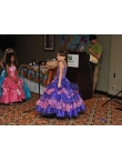images/v/20130327/fashion-straps-beading-ruffled-layers-little-girl-pageant-dress-1.jpg