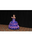 images/v/20130327/fashion-straps-beading-ruffled-layers-little-girl-pageant-dress-2.jpg