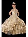 images/v/20130327/gold-halter-sequin-ruffled-layers-quinceanera-dress-0.jpg