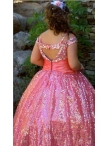 images/v/20130327/luxurious-beading-long-little-girl-pageant-dress-0.jpg