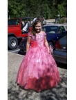 images/v/20130327/luxurious-beading-long-little-girl-pageant-dress-2.jpg