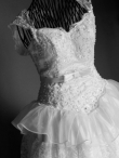 images/v/20130327/romantic-sweetheart-lace-wedding-dress-5.jpg