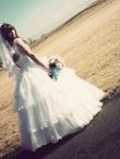 images/v/20130327/romantic-sweetheart-lace-wedding-dress-7.jpg
