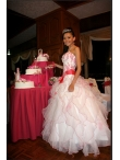images/v/20130328/beading-a-line-white-strapless-quinceanera-dress-4.jpg