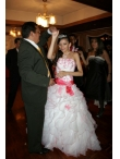 images/v/20130328/beading-a-line-white-strapless-quinceanera-dress-6.jpg