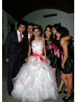 images/v/20130328/beading-a-line-white-strapless-quinceanera-dress-7.jpg