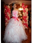 images/v/20130328/beading-a-line-white-strapless-quinceanera-dress-8.jpg