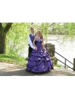 images/v/20130328/beading-purple-sweetheart-quinceaner-dress-0.jpg