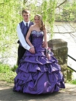 images/v/20130328/beading-purple-sweetheart-quinceaner-dress-1.jpg