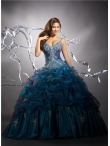 images/v/20130328/beading-straps-teal-quinceanera-dress-0.jpg
