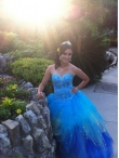 images/v/20130328/beading-sweetheart-multi-color-quinceanera-dress-0.jpg