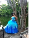 images/v/20130328/beading-sweetheart-multi-color-quinceanera-dress-1.jpg