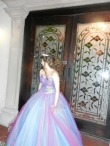 images/v/20130328/beading-sweetheart-multi-color-quinceanera-dress-3.jpg