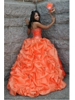 images/v/20130328/beading-sweetheart-orange-quinceanera-dress-1.jpg