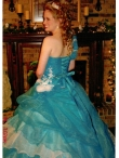 images/v/20130328/blue-one-shoulder-ruffled-layers-quinceanera-dress-0.jpg