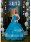 images/v/20130328/blue-one-shoulder-ruffled-layers-quinceanera-dress-2.jpg