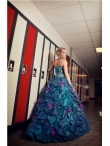 images/v/20130328/brush-train-beading-straps-teal-quinceanera-dress-1.jpg