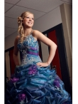 images/v/20130328/brush-train-beading-straps-teal-quinceanera-dress-3.jpg