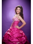 images/v/20130328/exquisite-beading-strapless-hot-pink-quinceanera-dress-0.jpg