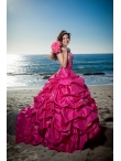 images/v/20130328/exquisite-beading-strapless-hot-pink-quinceanera-dress-1.jpg