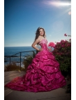 images/v/20130328/exquisite-beading-strapless-hot-pink-quinceanera-dress-2.jpg
