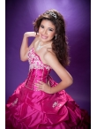 images/v/20130328/exquisite-beading-strapless-hot-pink-quinceanera-dress-4.jpg