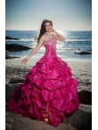 images/v/20130328/exquisite-beading-strapless-hot-pink-quinceanera-dress-5.jpg